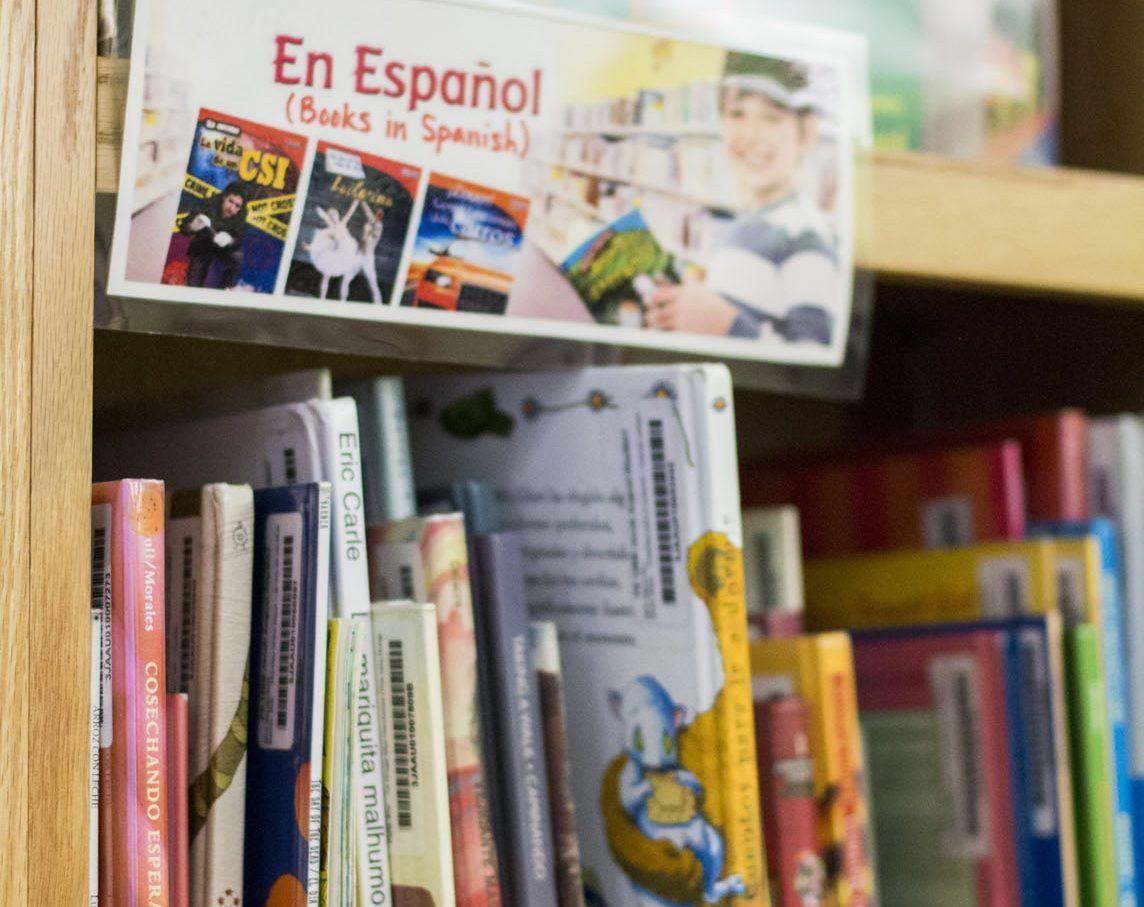 books-sp