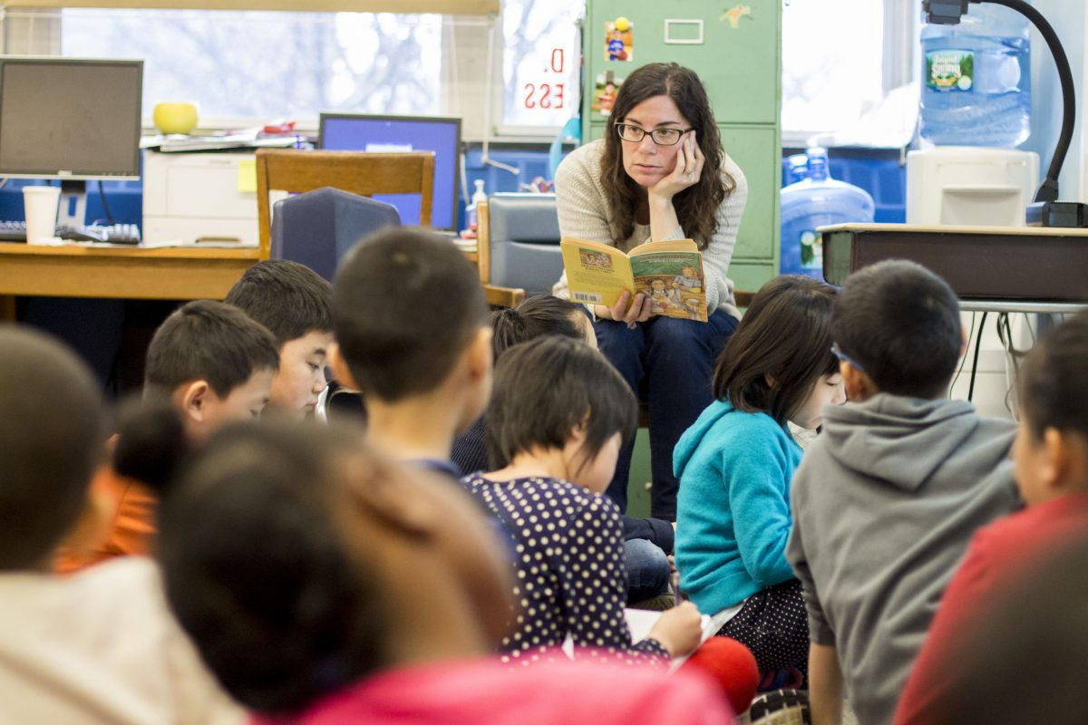 Culturally Relevant Books and Resources | CUNY-NYSIEB