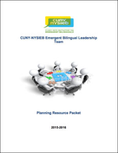 CUNY-NYSIEB-GUIDE-Planning-Pocket