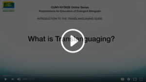 what-is-translanguging-Play-Button