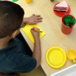 Fostering Bilingual Reading Identities in Early Childhood Programs: Storybook Extensions