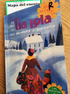 tia-lola-translanguaging