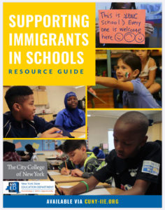 Supporting-Immigrants-in-Schools