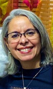 Dr. Maeva López-Kassem