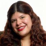 Diane Figueroa